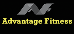 Advantage Fitness